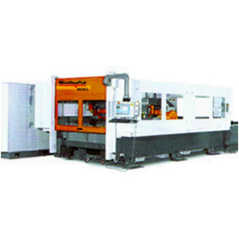 Profile Cutting Machine Dealer