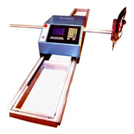 Profile Cutting Machines Importer