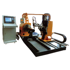 Profile Cutting Machines Supplier