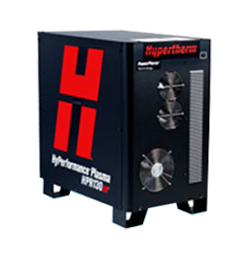 HyPerformance HPR130XD Consumable