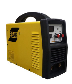 esab-250-amps-welding-machine-arc-250i-1-large.png