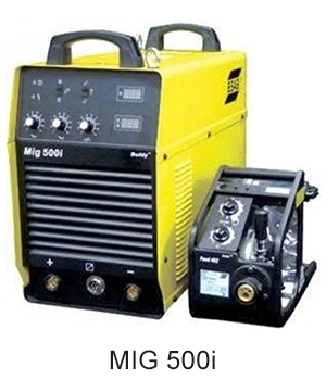 esab-buddy-mig-500i-welding-machine