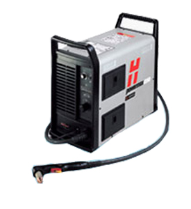 Hypertherm Manual Plasma Cutter - Powermax 1250